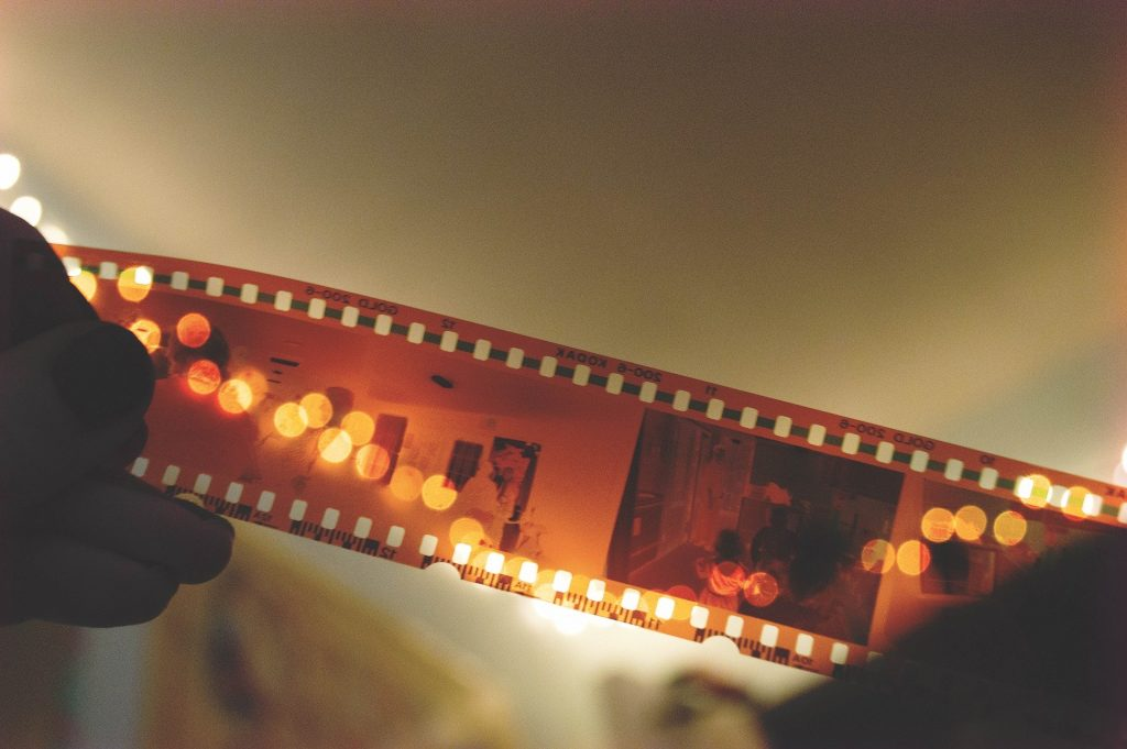 film-clinet-media